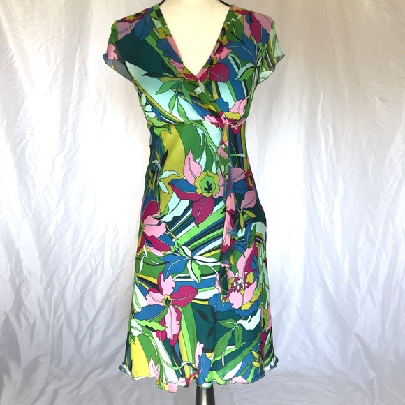 Bob Mackie Dress